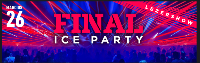 FINAL Ice Party 2016