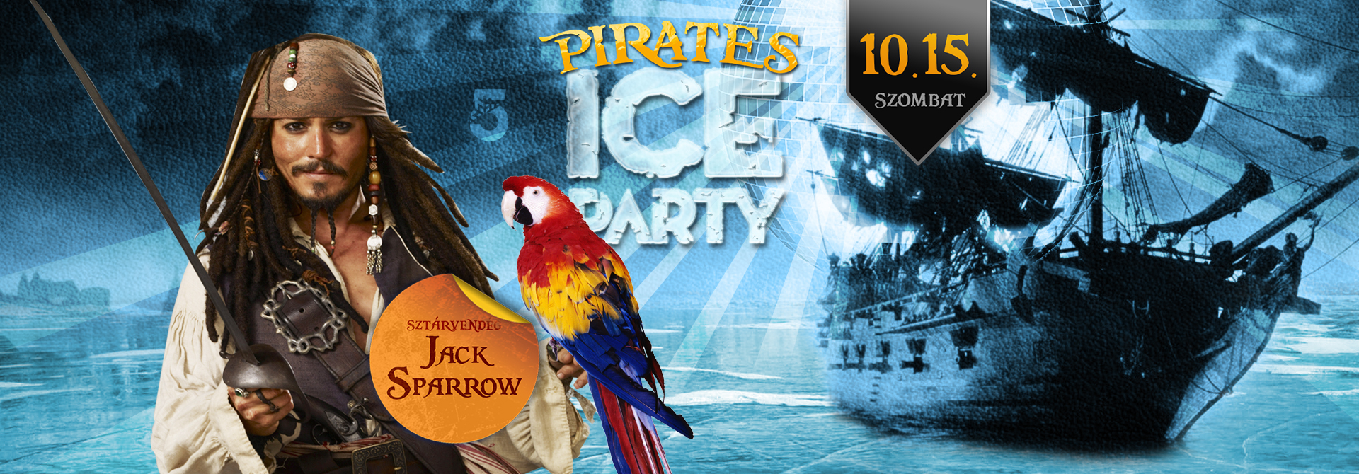 2016-10-15-iceparty-web