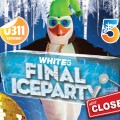 Final IceParty
