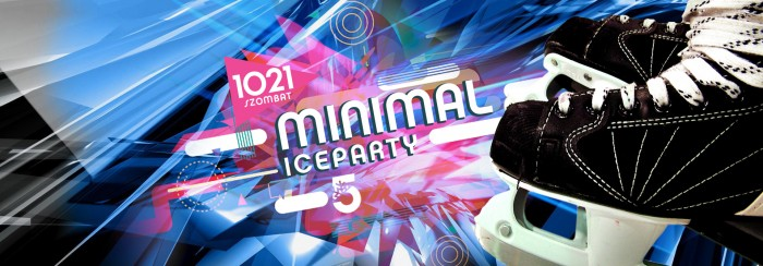 Minimal IceParty
