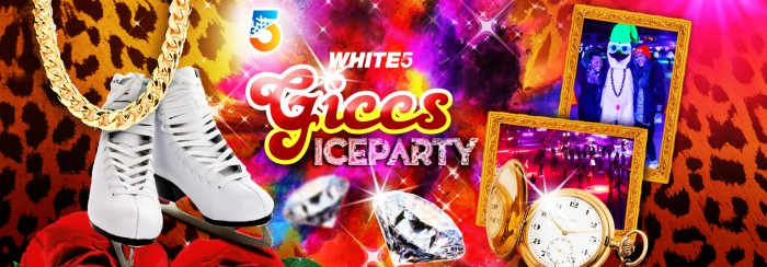 Giccs IceParty
